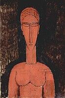 Amedeo Modigliani 052.jpg
