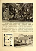 American homes and gardens (1907) (14578524878).jpg