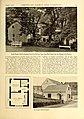 American homes and gardens (1907) (14578524878).jpg