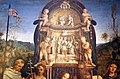 Amico aspertini, madonna in trono, santi e due devoti, 1504-05, dai ss. girolamo ed eustachio, 02,1.jpg