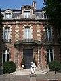 Amiens - Hôtel Acloque 2.jpg
