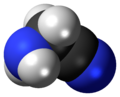 Aminoacetonitrile-3D-spacefill.png