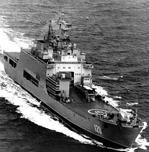 Amphibious Ivan Rogov class.jpg