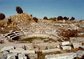 Amphitheatre of Troy.jpg