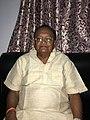Amrendra Pratap Singh, Ara.jpg