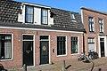 Amstelveen - Amstelzijde 27.jpg