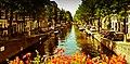 Amsterdam (8807456799).jpg