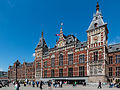 Amsterdam (NL), Centraal Station -- 2015 -- 7269.jpg
