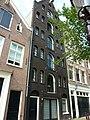 Amsterdam - Groenburgwal 52.JPG