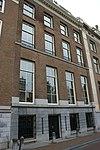amsterdam - herengracht 438