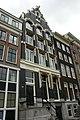 Amsterdam - Keizersgracht 431.JPG
