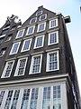 Amsterdam - Museum Ons' Lieve Heer op Solder - facade.JPG