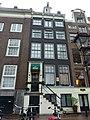 Amsterdam - Nieuwe Keizersgracht 26.JPG