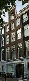 amsterdam - prinsengracht 843