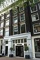 Amsterdam - Singel 282.JPG