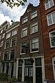 Amsterdam - Singel 359.JPG