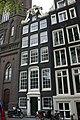 Amsterdam - Singel 440.JPG