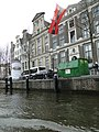 Amsterdam 10.04.2012 - panoramio (40).jpg