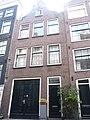 Amsterdam Binnen Visserstraat 12.JPG