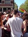 Amsterdam Gay Pride 2013 035.jpg