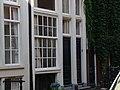 Amsterdam Lindenstraat 2 - 3571 (2).JPG