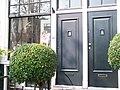 Amsterdam Oudeschans 128 door.jpg