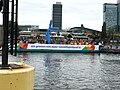 Amsterdam Pride Canal Parade 2019 087.jpg