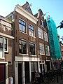 Amsterdam Tuinstraat 189 - 5767.JPG