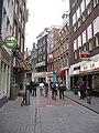 Amsterdam steeg.jpg