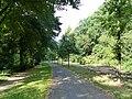 Amsterdamse Bos (8).jpg