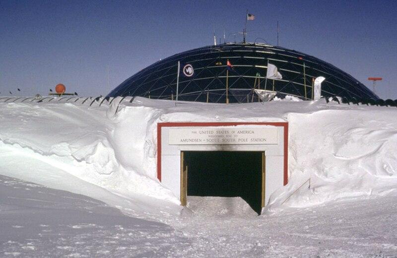Amundsen-Scott South Pole Station.jpg