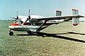 An-14 (СССР-81550).jpg