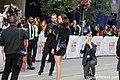 Ana de Armas at TIFF (48699059181).jpg