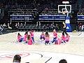 Anadolu Efes vs Real Madrid Baloncesto Euroleague 20171012 (17).jpg