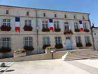 Ancerville (Meuse) Mairie.jpg
