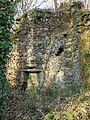 Ancien Château-fort, les Lucs-sur-Boulogne 4.jpg