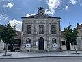 Ancienne mairie Chelles Seine Marne 1.jpg