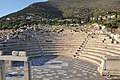 Ancient Messene theatre 2.jpg