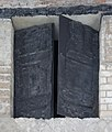 Ancient roman burnt window shutters Herculaneum.jpg