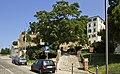 Ancona, Italy - panoramio (45).jpg