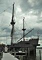 Andalucia at Alexandria 20170526 1086 (34100921063).jpg