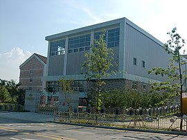 Andong Pungcheon Middle School.JPG