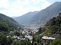 Andorra Gorge.jpg