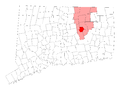 Andover CT lg.PNG