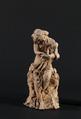 Andrea Malfatti – Figura femminile con bambino in braccio 3.tif
