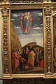 Andrea Mantegna tríptico 01.JPG