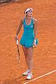 Andreea Mitu - Masters de Madrid 2015 - 08.jpg