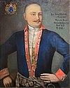 Andrej Aginski. Андрэй Агінскі (XVIII).jpg