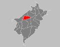 Andresbello-merida.PNG