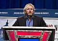 Andrew Breitbart at the Americans for Prosperity Defending the American Dream Conference. (6360897267).jpg